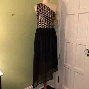 NEW W TAGS- Rachel Roy dress